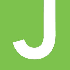 Ann Arbor JCC Online