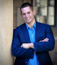 Living Room Lectures: Eli Savit