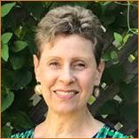 Living Room Lectures: Ellen Abramson