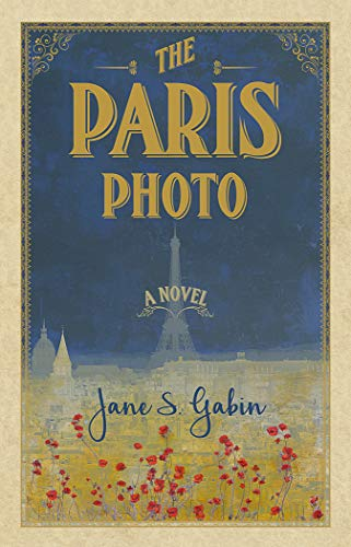 Living Room Lectures: Jane S. Gabin